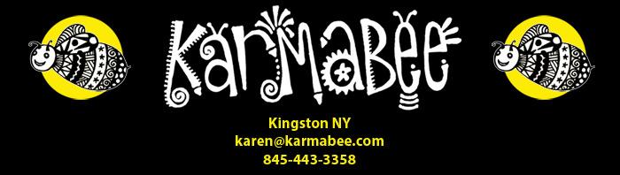 Karmabee